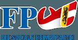 FPÖ Oberalm - Für unsere BürgerInnen